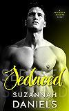 Seduced (Whiskey Nights Book 5)