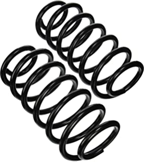 amazon moog 81069 coil spring set automotive 98 Chevy Suburban moog 80871 coil spring set