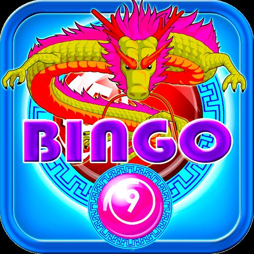 Dragon Journey Pokie Bingo Honor Speed Balls