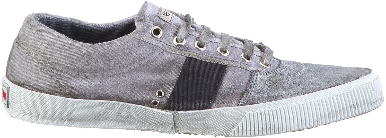 WilliotROYAL - Scarpe da Ginnastica Basse Uomo, grigio (Grau/Grey Tinted), 42 EU