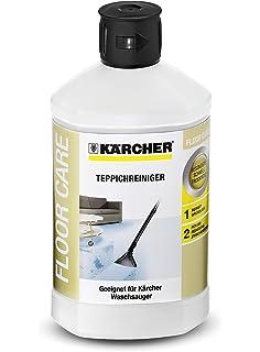 Líquido especial de alta concentración para la limpieza ...
