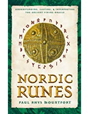 Amazon.com: Paganism - Wicca, Witchcraft & Paganism: Books