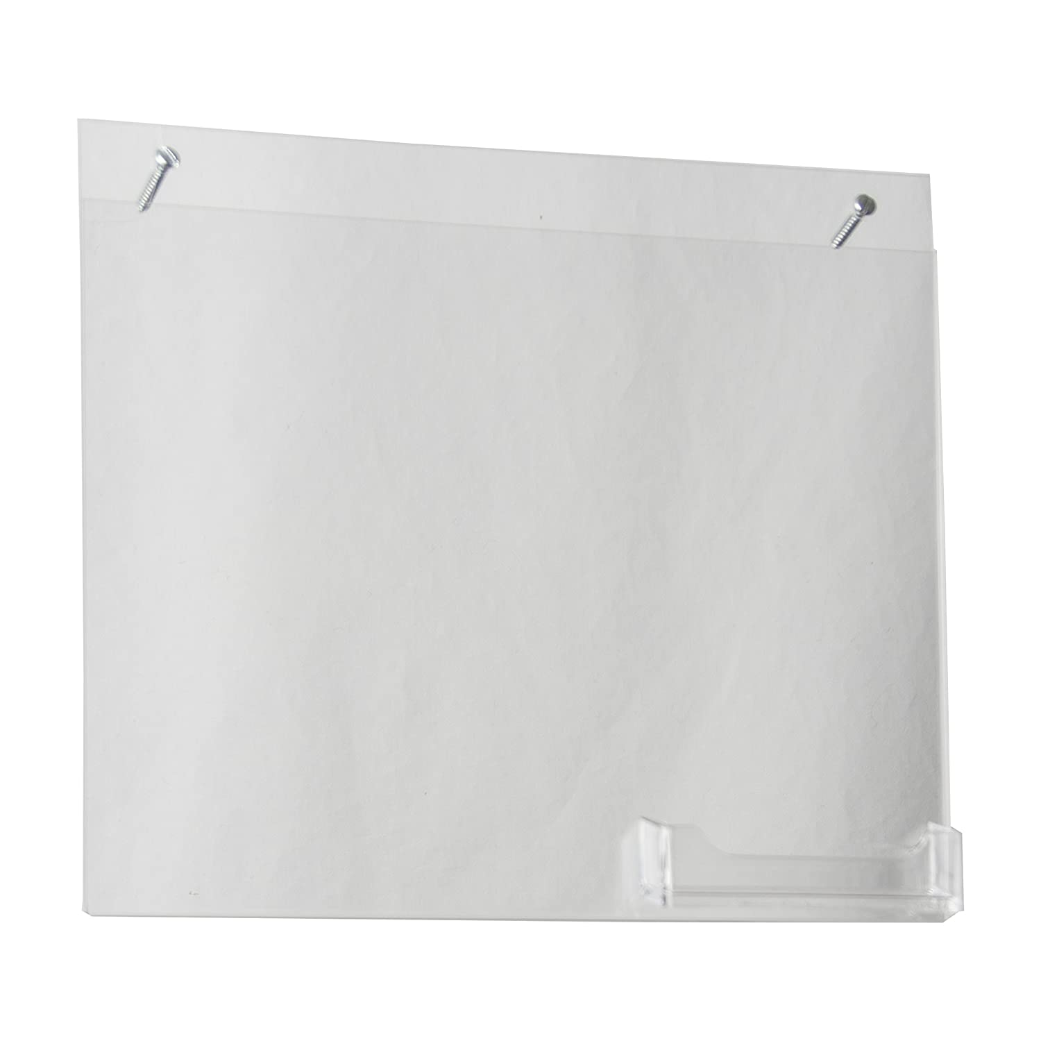 Amazon.com: clear-ad – lhp-combo: Office Products
