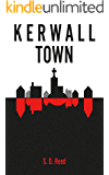 Kerwall Town
