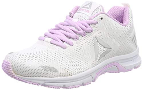 Cn1972 Reebok it Running Amazon E Donna Borse Scarpe rrwgvHqxd
