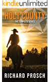 Holt County: The Complete Series