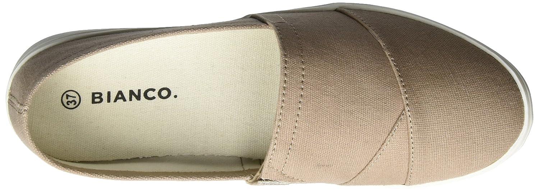 it Espadrillas Textile Donna BIANCO Espadrilles 49375 25 Amazon xHznO0qPO b812cfb5a63