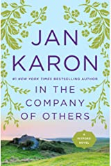In the Company of Others (Mitford Book 11) Kindle Edition