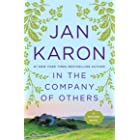 In the Company of Others (Mitford Book 11)