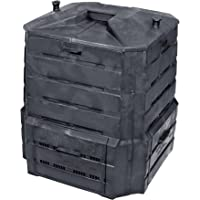 Algreen Products Soil Saver Classic Compost bin