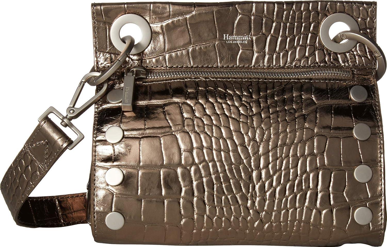 Hammitt Women s Tony Anchor One Size  Handbags  Amazon.com 503b39df08eca