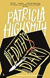 Edith's Diary: A Virago Modern Classic (Virago Modern Classics)