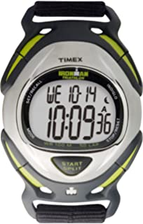 Timex Mens Ironman Triathlon watch #T5H411
