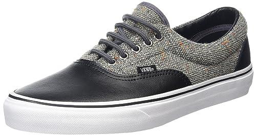 Era Vans Y Zapatos Zapatillas es Complementos Adulto Unisex Amazon Ozzndq6 e3fb4018679