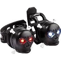 Schwinn LED Bike Light, Simple Tool Free Mounting, Multiple Beam Distance Options
