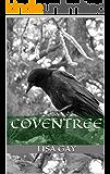 Coventree