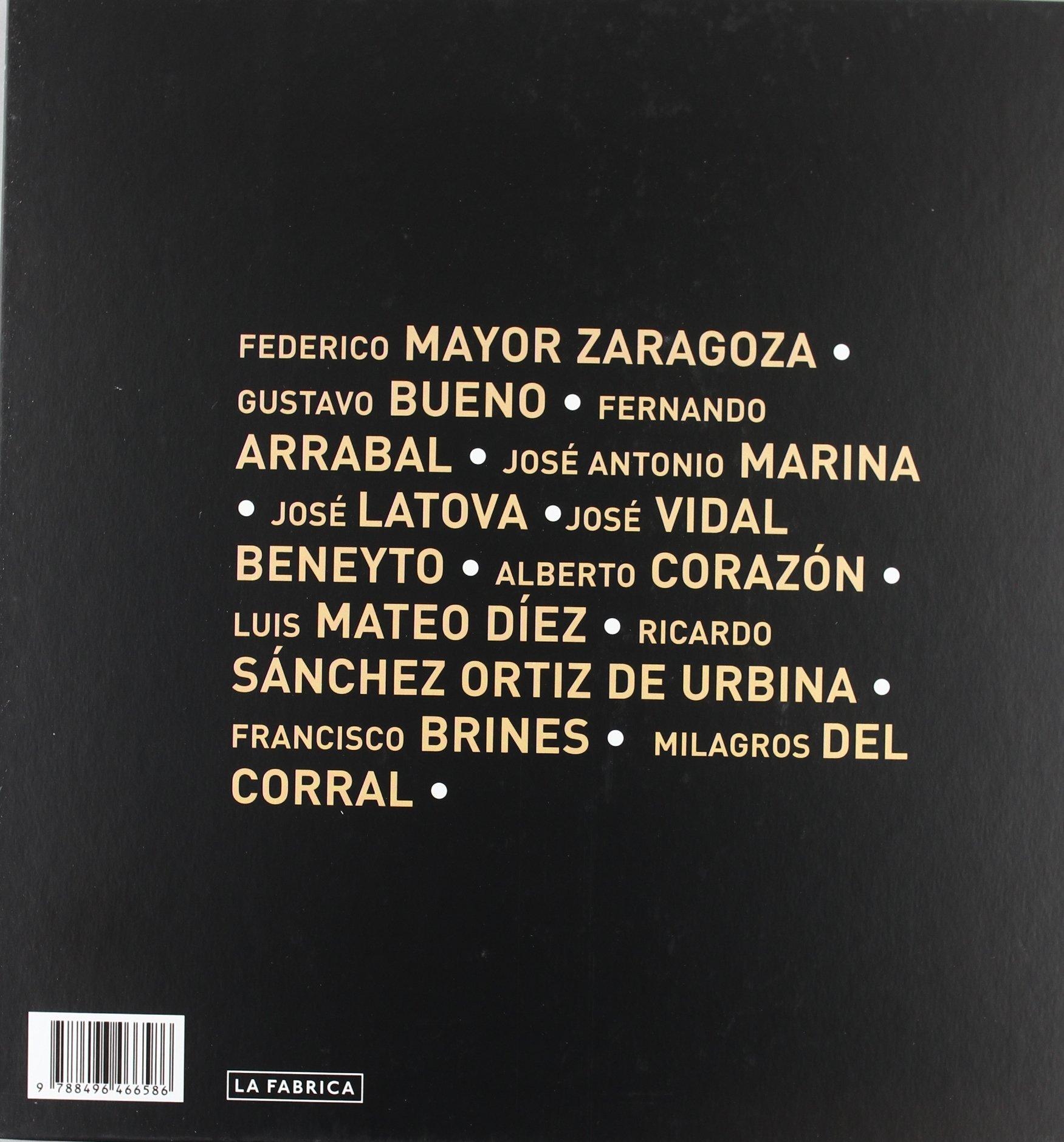NOVENO DIA (ESTUCHE) + ENSAYOS Y BOCETOS: 9788496466586 ...
