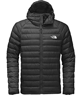 The North Face T93brk Chaqueta Parka, Mujer: Amazon.es: Ropa ...
