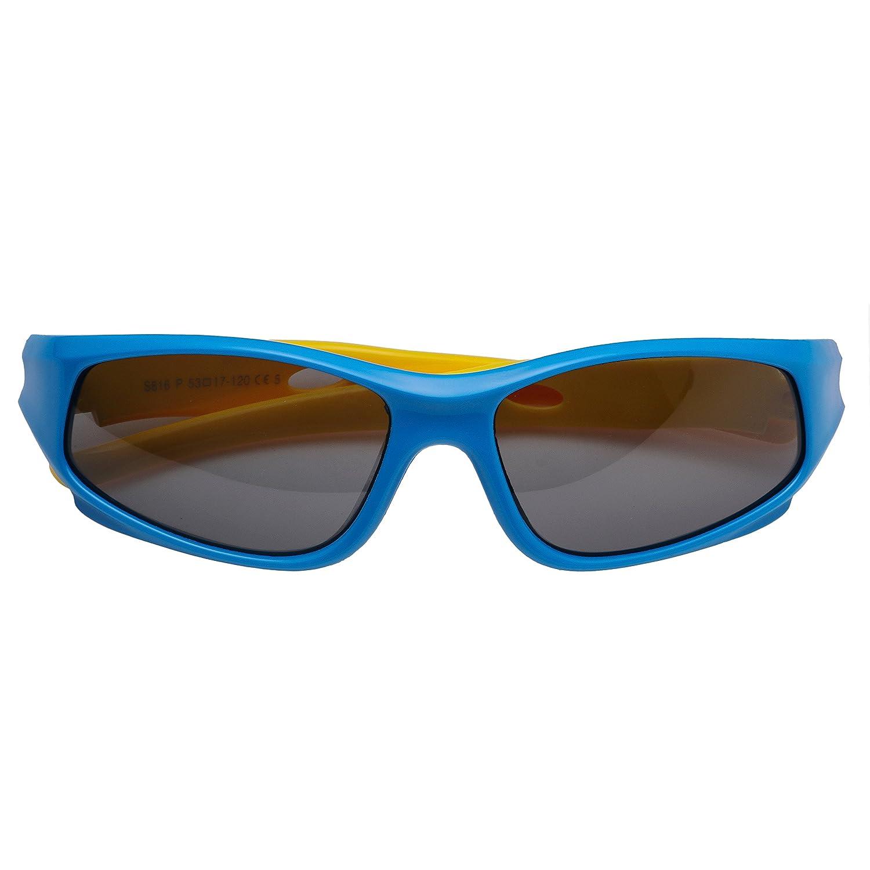 38a96da90c Forepin Gafas de Sol Niño y Niña reg; (5-12años) Deporte Polarizadas  Ampliar imagen