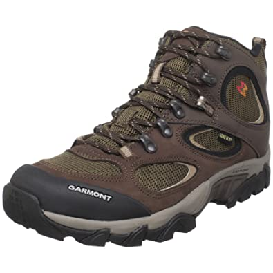 the Best Mid Hiking Boots