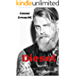 Diesel (Chrome Gypsies MC Book 1)