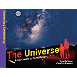 The Universe (Elementary Science)