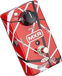 Mxr Evh Phaser 90 Eddie Van Halen