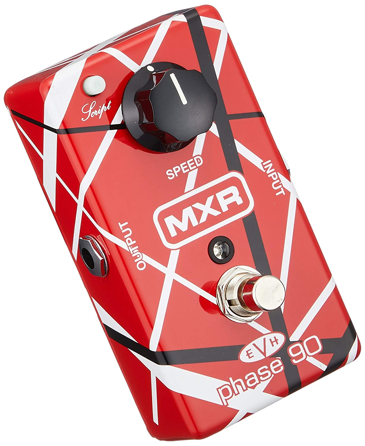 Top 13 Best Phaser Pedal for Guitar Reviews in 2020 13