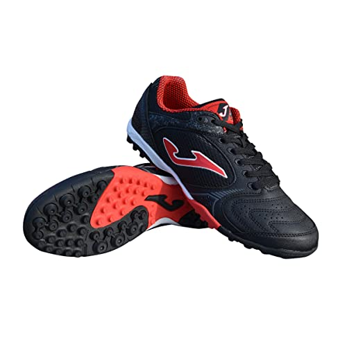 cf82d3284db Joma Men's Dribling TF Turf Soccer Shoes: Amazon.ca: Shoes & Handbags