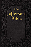 The Jefferson Bible (English Edition)