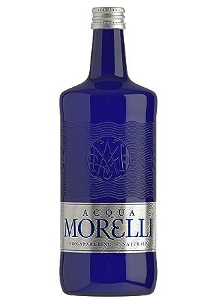 Morelli Naturale 0,75 Liter
