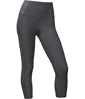 2f3fa6e83e The North Face Women's Motivation High Rise Pocket Tight at Amazon ...