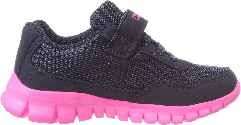 Kappa Follow BC Sneakers Basses Fille