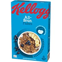 Kellogg's All-Bran Flakes - 500 g