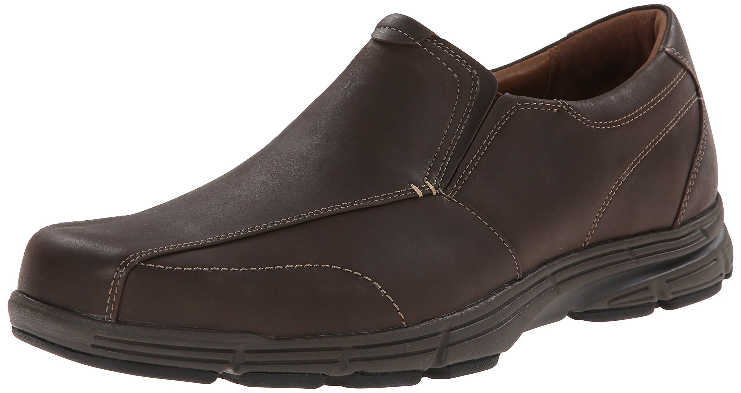 Dunham Men's Revsaber Loafers