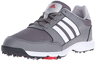 adidas Men s Tech Response 4.0 Golf Shoe a738d6a81
