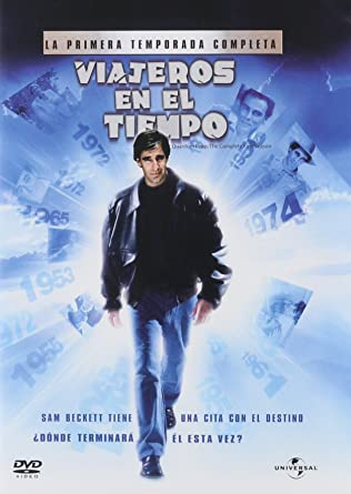 leap full movie english