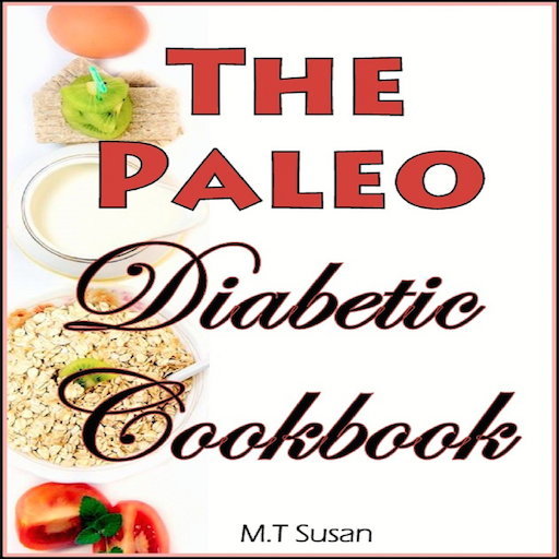 the-paleo-diabetic-cookbook-managing-your-blood-sugar-with-healthy-meals