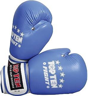 TOP TEN Damen Boxhandschuhe