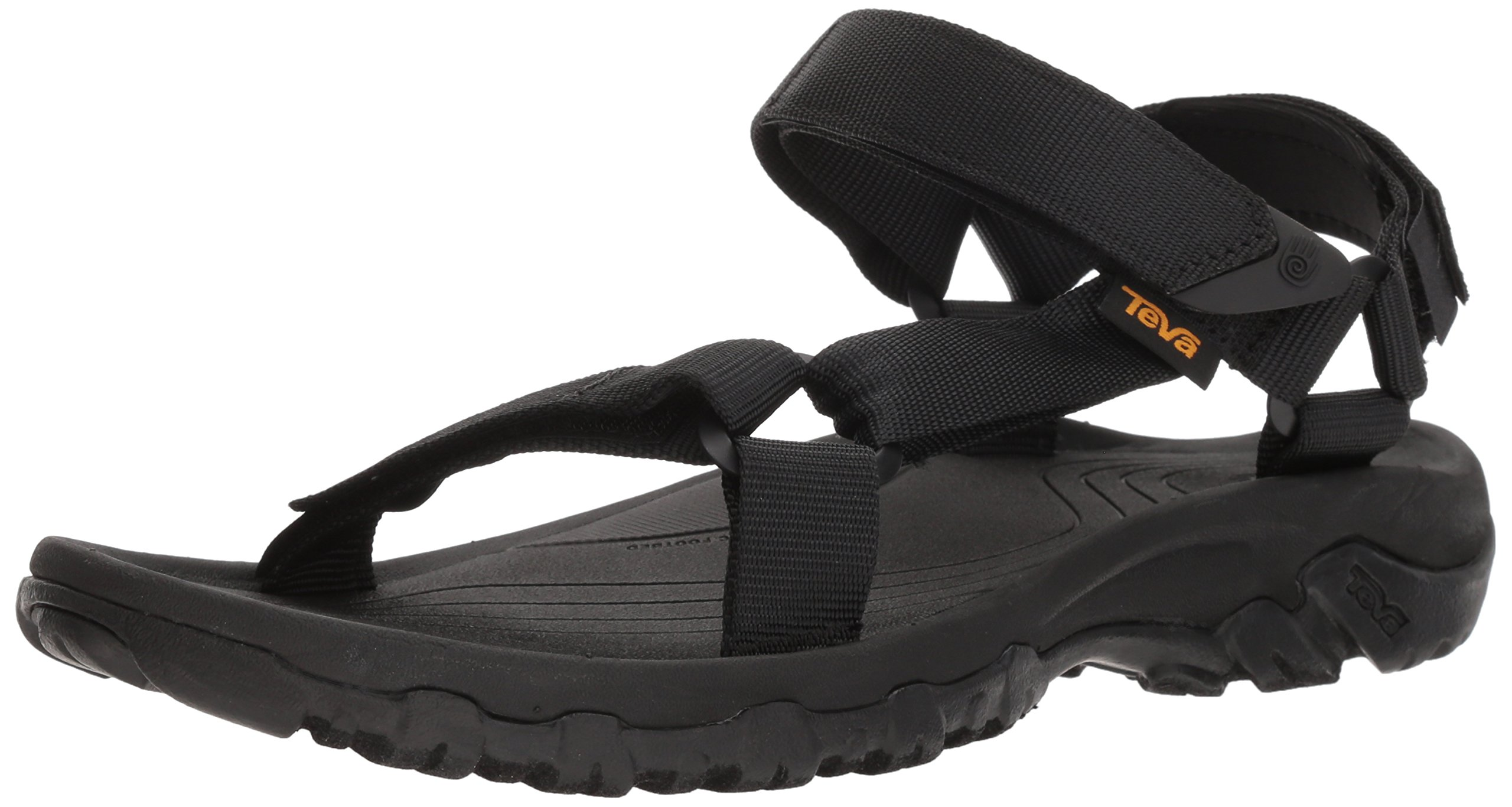 Teva Men's M Hurricane 4 Sport Sandal Buy Online in UAE