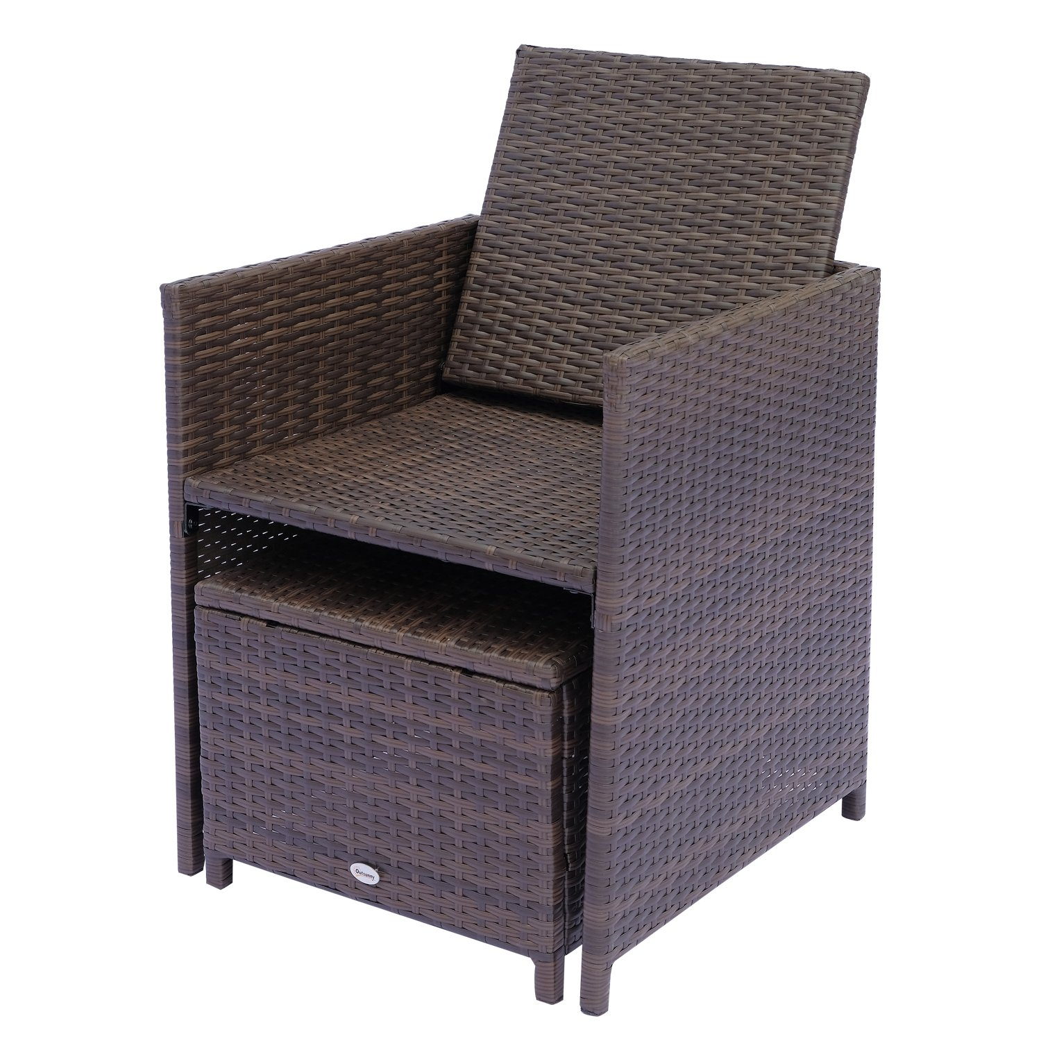 outdoor sams samsclub piece boutiqify dining furniture patio com set manchester club fave threshold