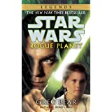 Rogue Planet: Star Wars Legends (Star Wars - Legends)
