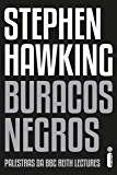 Buracos Negros (Portuguese Edition)
