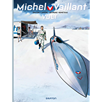 Volt (Michel Vaillant - Seizoen 2)