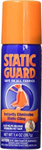 B&G FOODS,INC 55310 Static gaurd, 3 Pack, 4 Ounce
