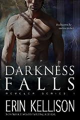 Darkness Falls: Reveler Series 1 Kindle Edition