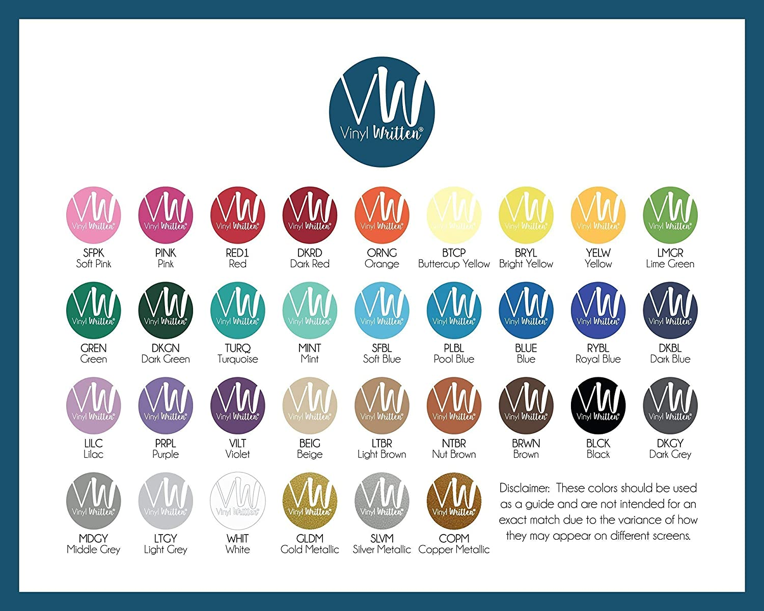 Custom Basketball Player Sticker 30 Colors /& Several Sizes Personalized Basketball Wall Decal