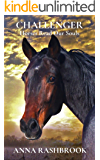 CHALLENGER (Horses and Souls Book 1)