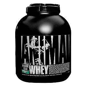 Universal Nutrition Animal Whey