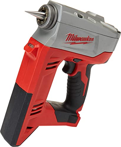 Bare-Tool Milwaukee 2632-20 M18 18-Volt Propex Expansion Tool Tool Only
